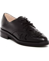 French Connection - Maci Oxford - Lyst