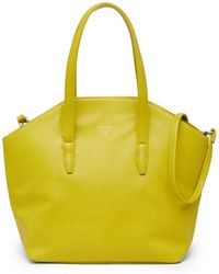 Matt & Nat - Baxter Vegan Leather Shopper - Lyst