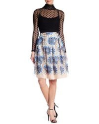 14ae36085b Women's Eva Franco Skirts - Lyst