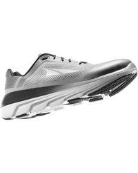 Altra Duo Running Sneaker - Gray