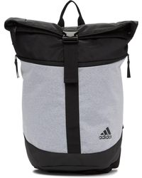 adidas - Sts Lite Backpack - Lyst
