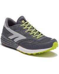Lyst - Asics Gt-1000 4 Running Shoe for Men 3082537e8a8c8