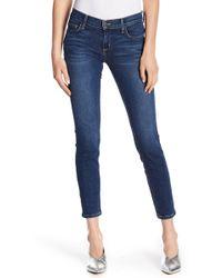 Siwy - Sara Skinny Jeans - Lyst