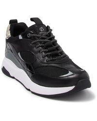 Cole Haan Zerogrand City Sneaker - Black