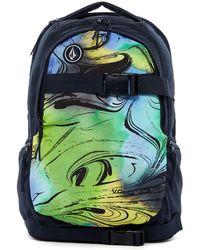 Volcom - Traveller Backpack - Lyst