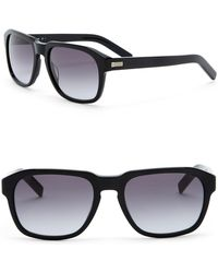 Jack Spade - Waters 55mm Sunglases - Lyst