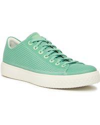 b15fe343c628 Lyst - Converse Auckland Modern Low-top Sneaker (unisex) in Blue for Men