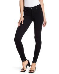 Tractr | 5 Pocket Skinny Jeans | Lyst
