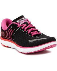 Brooks - Pureflow 6 Road Running Shoe - Lyst