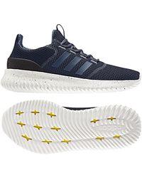 Cloudfoam Ultimate Sneaker Blue