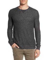 Grayers - Ottoman Stripe T-shirt - Lyst