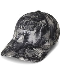 Converse - Feather Dad Cap - Lyst