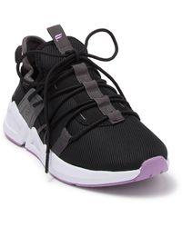 Fabletics Marin Sneaker - Black