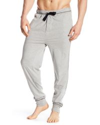 Lucky Brand - Knit Joggers - Size Extra Large - Lyst