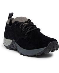 Merrell - Jungle Lace Ac Sneaker - Lyst