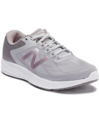 New Balance - 490v6 Running Sneaker - Wide Width Available - Lyst