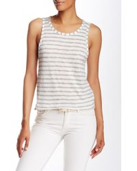 Threads For Thought - Suki Tank - Lyst