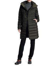 The North Face - Far Northern Parka - Lyst