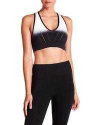 Climawear - Beyond The Horizon Sports Bra - Lyst