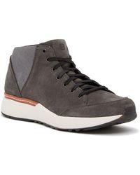 Tsubo - Kenson Sneaker - Lyst