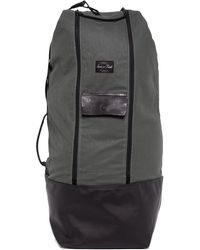 Sons Of Trade - Land & Sea Duffle Pack - Lyst