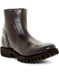 DIESEL - Kross D-line D-sherlock Boot - Lyst