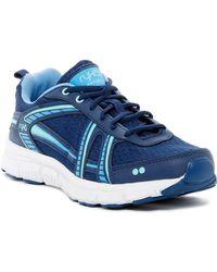 Ryka - Hailee Smt Sneaker - Wide Width Available - Lyst