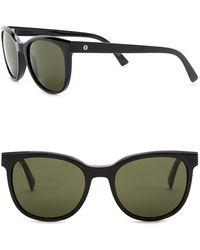 Electric - 51mm Bengal Sunglasses - Lyst