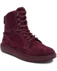 Creative Recreation - Desimo Hi-top Sneaker - Lyst