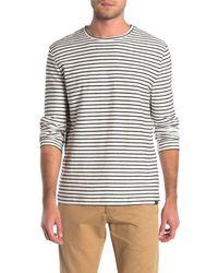 Volcom Slubstance Sweater - White