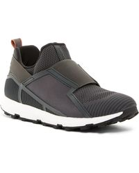 Swims - Motion Mid-cut Waterproof Trainer - Lyst
