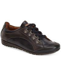 Pikolinos - 'lisboa' Water Resistant Sneaker (women) - Lyst