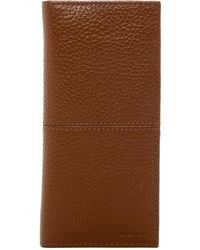Men S Cole Haan Wallets From 20 Lyst