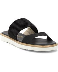 BC Footwear - Curl Sandal - Lyst