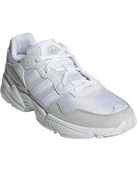 adidas | Cloudfoam Swift Racer Sneaker | Nordstrom Rack