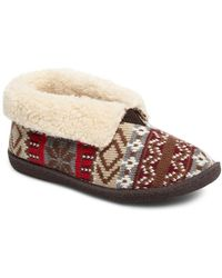 Woolrich - Lodge Ii Slipper - Lyst