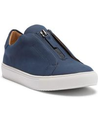 Steve Madden - Everest Sneaker - Lyst