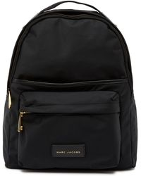 Marc Jacobs - Large Nylon Backpack - Lyst