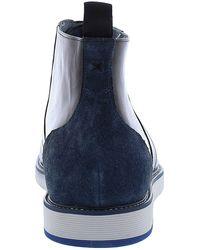 English Laundry Winthrop Boot - Black