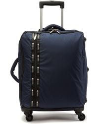 "LeSportsac - Dakota 24"" Soft Sided Trolley Case - Lyst"