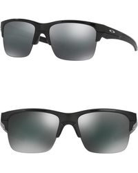 Oakley - Thinlink 63mm Sunglasses - Lyst