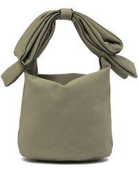 Jessica Simpson Kara Shoulder Bag - Green
