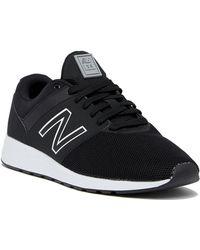 New Balance - Mrl24 Athletic Sneaker - Lyst
