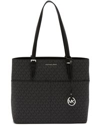 Michael Kors - Bedford Large Pocket Tote - Lyst