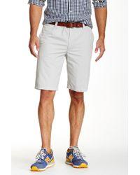 Tailor Vintage - Walking Short - Lyst