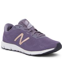 New Balance - Engineered 630v5 Athletic Trainer - Wide Width Available - Lyst