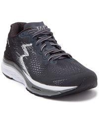 361 Degrees Spire 3 Running Sneaker - Multicolor