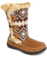 Woolrich - Elk Creek Ii Boot - Lyst