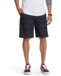 Rip Curl Boardwalk Shorts - Black