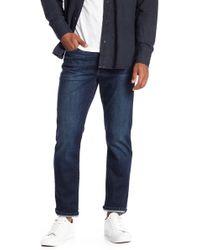 Joe's Jeans - Brixton Straight Leg Jeans - Lyst